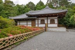 2019-05-30 - Ryoan-ji-5