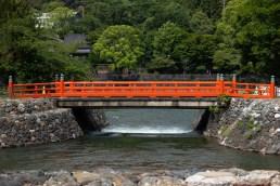 2019-05-31 - Uji river-3