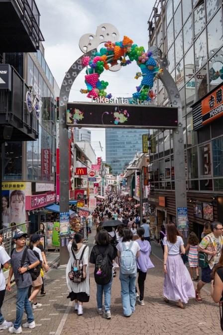 2019-06-03 - Harajuku-1