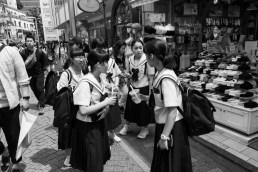 2019-06-03 - Harajuku-3