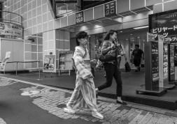 2019-06-04 - Shibuya-15