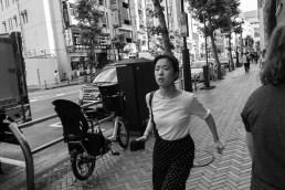 2019-06-04 - Shibuya-2