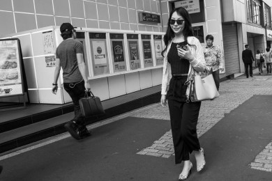 2019-06-04 - Shibuya-23