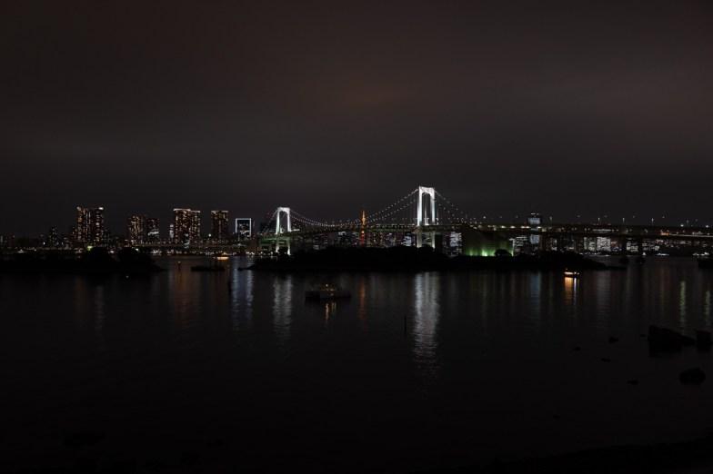 2019-06-11 - Odaiba-15