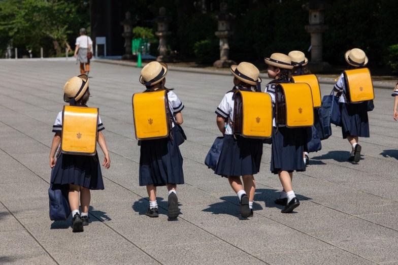 2019-06-13 - Yasukuni-3