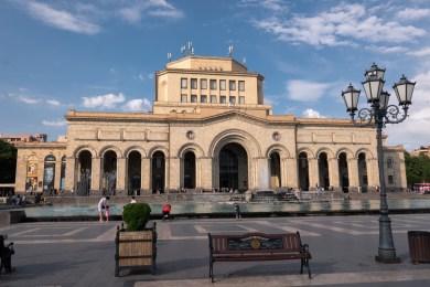 2019-06-18 - Erevan-20