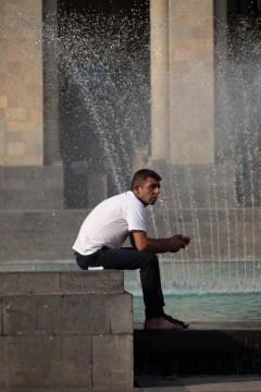 2019-06-18 - Erevan-22