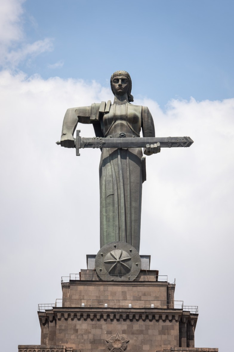 2019-06-20 - Mother Armenia-6