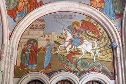 2019-06-24 - Eglise Kachueti-3