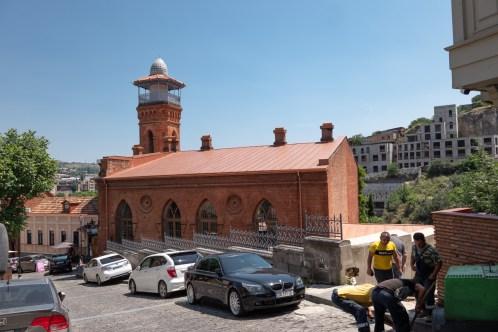 2019-06-25 - Mosquée-1