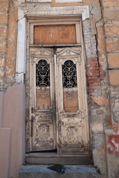 2019-06-25 - Vieux Tbilissi-1
