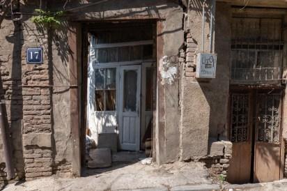2019-06-25 - Vieux Tbilissi-5