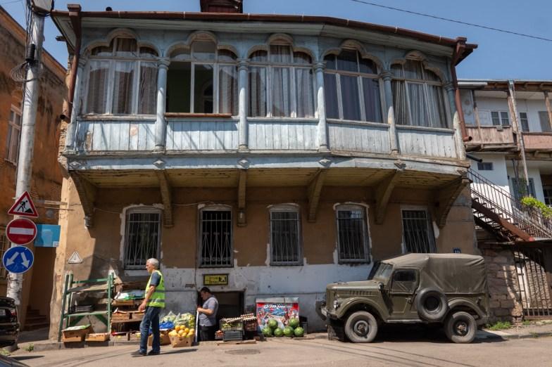 2019-06-25 - Vieux Tbilissi-6