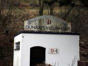 Dunaris Quelle