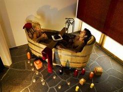 Taubers-Wein-Kastanien-Wellness