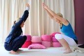 Yogauebung-yogatherapie-manipura-chakra-big