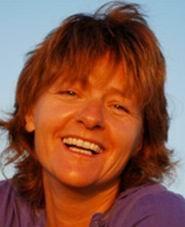 Manuela Wiget-Barbüda