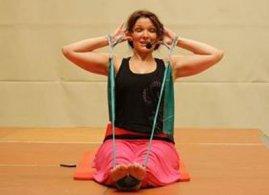 yoga-ausbildung safs beta