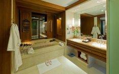 Anantara Xishuangbanna Resort & Spa 8