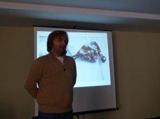 Seminar Michael Diaz11