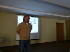 Seminar Michael Diaz8