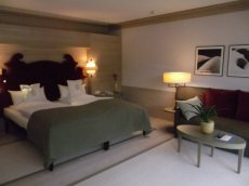Travel Charme Ifen Hotel2