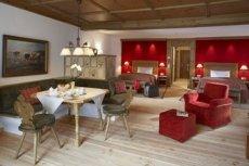 Interalpen-Hotel Tyrol 3