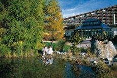 Interalpen-Hotel Tyrol 5