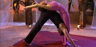 Partner-Yoga (6)