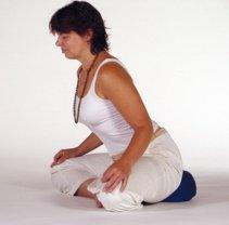Yogatherapie 2