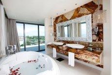 H. Morgan Suite Foto Hotel