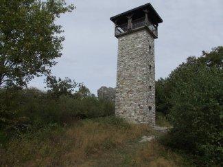 Soonwaldsteig 28