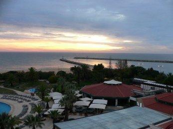 Algarve (5)
