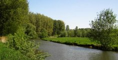 rad-schiff-holland-flandern_6