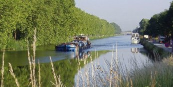 Mit dem Rad durchs holländische Wasserparadies mit Rad durchs holländische Wasserparadies