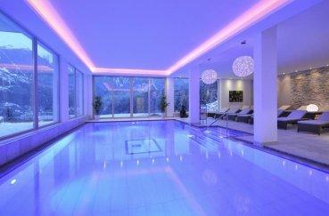 Ritzlerhof Selfness & Genuss Hotel 3