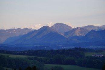 Salzburger Seenland 078