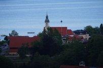 Salzburger Seenland 079