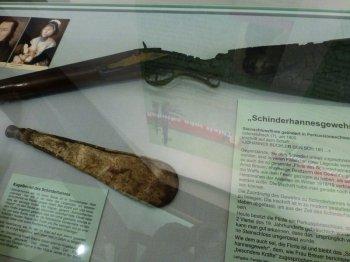 Schinderhannesturm 7