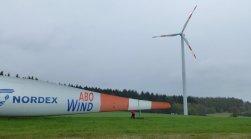 Windweg 4
