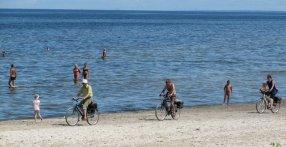 auf-dem-fahrrad-durch-den-baltischen-sommer-12