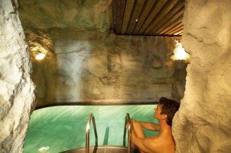 stock.sauna.bergsee