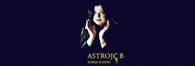 Astrologin Sonja Schön