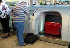 Flughafen Schiphol 6