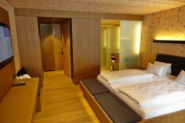 Gradonna Mountain Resort 10