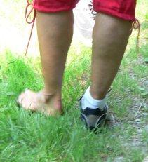 Masai-Walking 22
