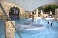 ZaraSpa Mövenpick Resort