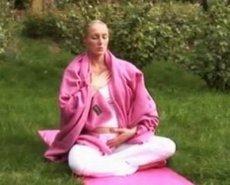 Fotos Patricia Thielemann – spirit Yoga 3