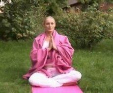 Fotos Patricia Thielemann – spirit Yoga 4