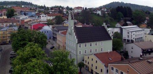 Grafenau 2